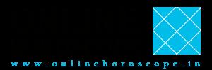 Online Horoscope logo